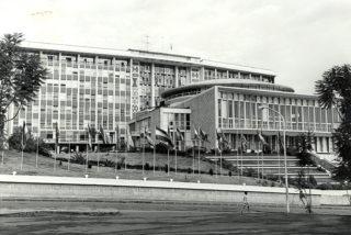Africa-Hall-Heritage