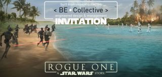 image-for-invitations1
