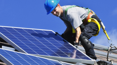 solar-installer-on-roof_large